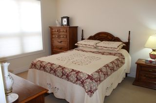 Photo 16: 223 148 Third Street in Cobourg: Other for sale : MLS®# 518580048