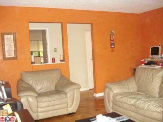 Photo 7: 11770 90TH AV in Delta: Annieville 1/2 Duplex for sale (N. Delta)  : MLS®# F1225258