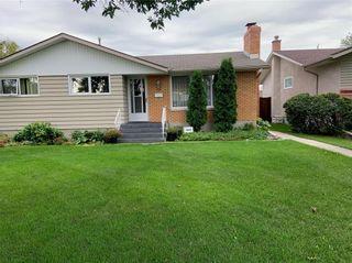 Photo 2: 18 Cameo Crescent in Winnipeg: North Kildonan Residential for sale (3F)  : MLS®# 202106998