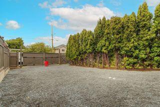Photo 33: 1863 San Pedro Ave in : SE Gordon Head House for sale (Saanich East)  : MLS®# 878679