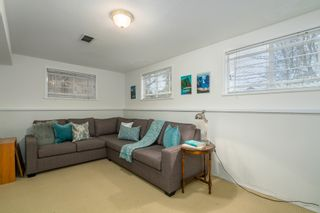 Photo 29: 2090 E 23RD AVENUE in Vancouver: Victoria VE House for sale (Vancouver East)  : MLS®# R2252001