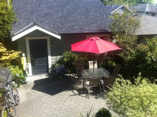 Photo 16: 3499 West 27th Avenue in Vancouver: Dunbar Home for sale ()  : MLS®# v889666