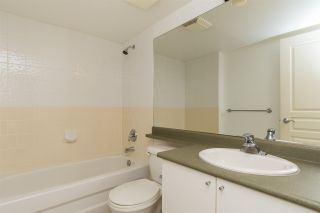"""Photo 12: 211 3278 HEATHER Street in Vancouver: Cambie Condo for sale in """"HEATHERSTONE"""" (Vancouver West)  : MLS®# R2030479"""