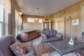 Photo 37: 28125 Highway 587: Rural Red Deer County Detached for sale : MLS®# A1141003