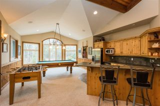 Photo 19: 27023 TWP RD 511: Rural Parkland County House for sale : MLS®# E4242869