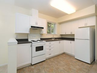 Photo 6: 302 1070 Southgate St in : Vi Fairfield West Condo for sale (Victoria)  : MLS®# 851621