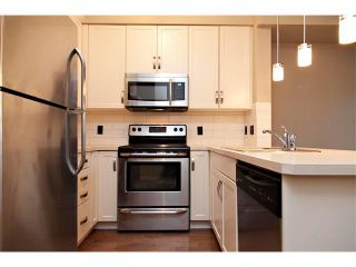 Photo 6: 3409 115 PRESTWICK Villa(s) SE in Calgary: McKenzie Towne Condo for sale : MLS®# C4071146