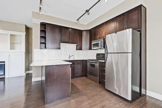 Photo 12: 301 3704 15A Street SW in Calgary: Altadore Apartment for sale : MLS®# A1153007