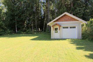 Photo 12: 12588 24 Avenue in Surrey: Crescent Bch Ocean Pk. House for sale (South Surrey White Rock)  : MLS®# R2178943