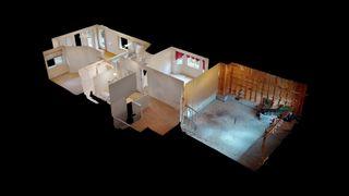 Photo 28:  in Edmonton: Zone 02 House Half Duplex for sale : MLS®# E4263416