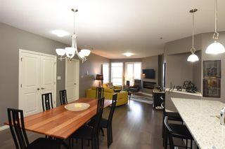 Photo 15: 207 4891 Trinity Lane in Regina: Harbour Landing Residential for sale : MLS®# SK772956