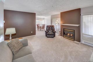 Photo 7: 101 1100 Union Rd in VICTORIA: SE Maplewood Condo for sale (Saanich East)  : MLS®# 784395