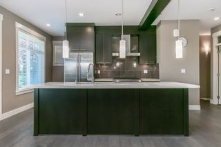 FEATURED LISTING: 21 - 15977 26 Avenue Surrey