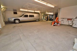 Photo 45: 106 Athabasca Street East in Moose Jaw: Hillcrest MJ Commercial for sale : MLS®# SK838490