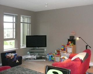 Photo 10: 6413 5117 Garden City Road in Lions Park: Home for sale : MLS®# V773395