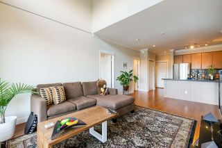 """Photo 17: 414 6888 ROYAL OAK Avenue in Burnaby: Metrotown Condo for sale in """"Kabana"""" (Burnaby South)  : MLS®# R2524575"""
