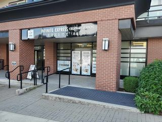 Photo 2: 110 7727 ROYAL OAK Avenue in Burnaby: South Slope Retail for sale (Burnaby South)  : MLS®# C8038995