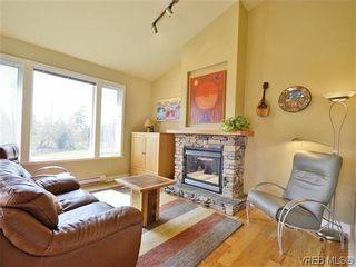 Photo 3: 513 Caselton Pl in VICTORIA: SW Royal Oak House for sale (Saanich West)  : MLS®# 636074