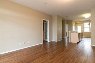 Photo 26: 308 9828 112 Street in Edmonton: Zone 12 Condo for sale : MLS®# E4263767