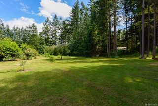 Photo 9: 4539 S Island Hwy in : CR Campbell River South House for sale (Campbell River)  : MLS®# 874808