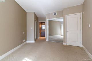 Photo 9: 214 1400 Lynburne Pl in VICTORIA: La Bear Mountain Condo for sale (Langford)  : MLS®# 808644