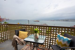 Photo 11: 402 2366 WALL Street in Vancouver: Hastings Condo for sale (Vancouver East)  : MLS®# R2624831