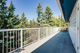 Photo 32: 531 Ranch Estates Place NW in Calgary: Ranchlands Detached for sale : MLS®# A1129304