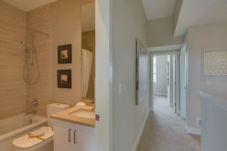 Photo 13: 8 8288 NO. 1 Road in Richmond: East Richmond Townhouse for sale : MLS®# R2192229