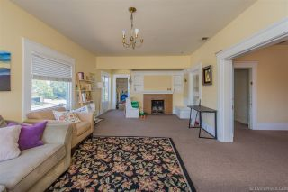 Photo 3: SAN DIEGO Property for sale: 2535 C Street