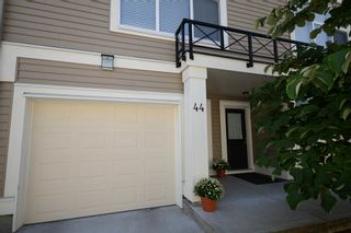 Photo 33: 44 14377 60 AVENUE in Surrey: Sullivan Station Townhouse for sale ()  : MLS®# R2099824