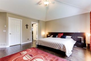 """Photo 23: 22742 HOLYROOD Avenue in Maple Ridge: East Central House for sale in """"GREYSTONE"""" : MLS®# R2582218"""