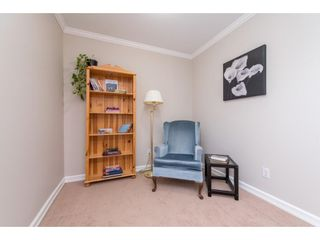 """Photo 19: 104 2772 CLEARBROOK Road in Abbotsford: Abbotsford West Condo for sale in """"BROOKHOLLOW ESTATES"""" : MLS®# R2620045"""