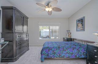 Photo 14: 6 1735 SPRING CREEK Drive: Lindell Beach House for sale (Cultus Lake)  : MLS®# R2537048