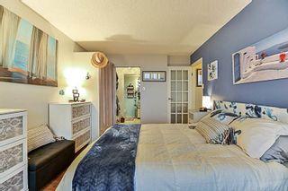 Photo 13: 2002 9280 SALISH Court in Burnaby: Sullivan Heights Condo for sale (Burnaby North)  : MLS®# R2222422
