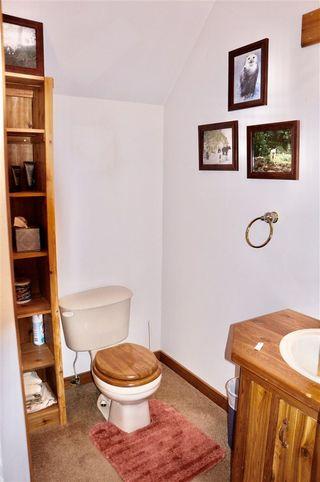 Photo 8: 1805 YUKON Drive in Stewart: Stewart/Cassiar House for sale (Terrace (Zone 88))  : MLS®# R2519365