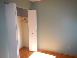 Photo 6: 13225 38 Street NW in Edmonton: Zone 35 House Half Duplex for sale : MLS®# E4239241