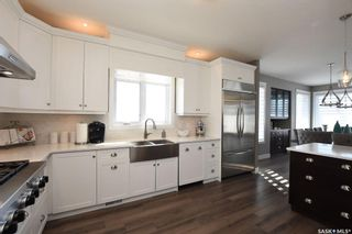 Photo 8: 8081 Wascana Gardens Crescent in Regina: Wascana View Residential for sale : MLS®# SK764523