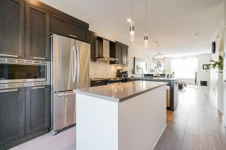 """Photo 14: 66 7686 209 Street in Langley: Willoughby Heights Townhouse for sale in """"KEATON"""" : MLS®# R2620491"""