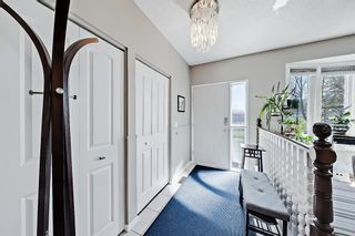 Photo 2: 420 Templeby Place NE in Calgary: Temple Detached for sale : MLS®# A1107183