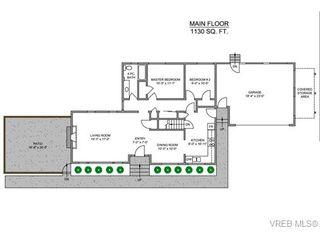 Photo 18: 312 Brunswick Pl in VICTORIA: SW Tillicum House for sale (Saanich West)  : MLS®# 736550