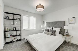 Photo 24: 705 23 Avenue NW in Calgary: Mount Pleasant Detached for sale : MLS®# A1056304