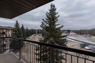 Photo 22: 303 815 St Anne's Road in Winnipeg: River Park South Condominium for sale (2F)  : MLS®# 202105024