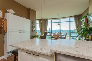 Photo 20: 1504 33065 Mill Lake Road in Abbotsford: Central Abbotsford Condo for sale : MLS®# R2421391