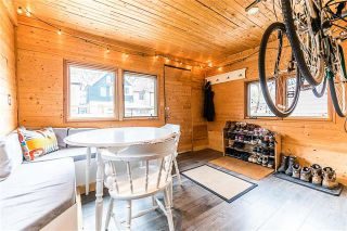 Photo 11: 758 Mulvey Avenue in Winnipeg: Crescentwood Residential for sale (1B)  : MLS®# 1911513