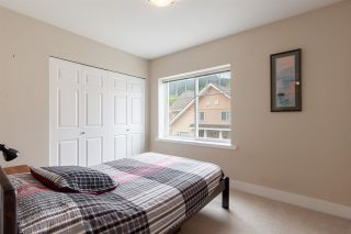 """Photo 16: 8 1200 EDGEWATER Drive in Squamish: Northyards Townhouse for sale in """"EDGEWATER"""" : MLS®# R2585236"""
