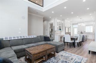 "Photo 3: 11567 RIVER Wynd in Maple Ridge: Southwest Maple Ridge House for sale in ""Haney Urban Area"" : MLS®# R2438731"