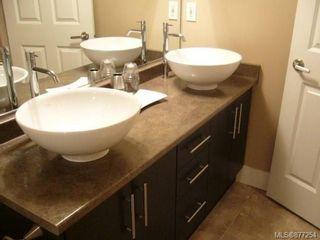 Photo 4: 306 2717 Peatt Rd in : La Langford Proper Condo for sale (Langford)  : MLS®# 877254