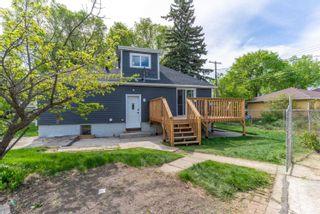 Photo 37: 13536 117 Avenue in Edmonton: Zone 07 House for sale : MLS®# E4247509