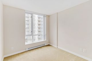 """Photo 14: 810 1082 SEYMOUR Street in Vancouver: Downtown VW Condo for sale in """"FREESIA"""" (Vancouver West)  : MLS®# R2512604"""