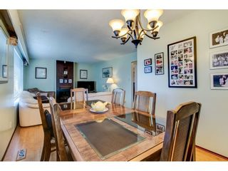 Photo 15: 15387 20A Avenue in Surrey: King George Corridor House for sale (South Surrey White Rock)  : MLS®# R2557247
